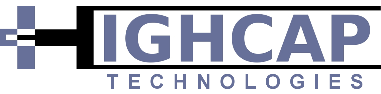 Highcap Technologies