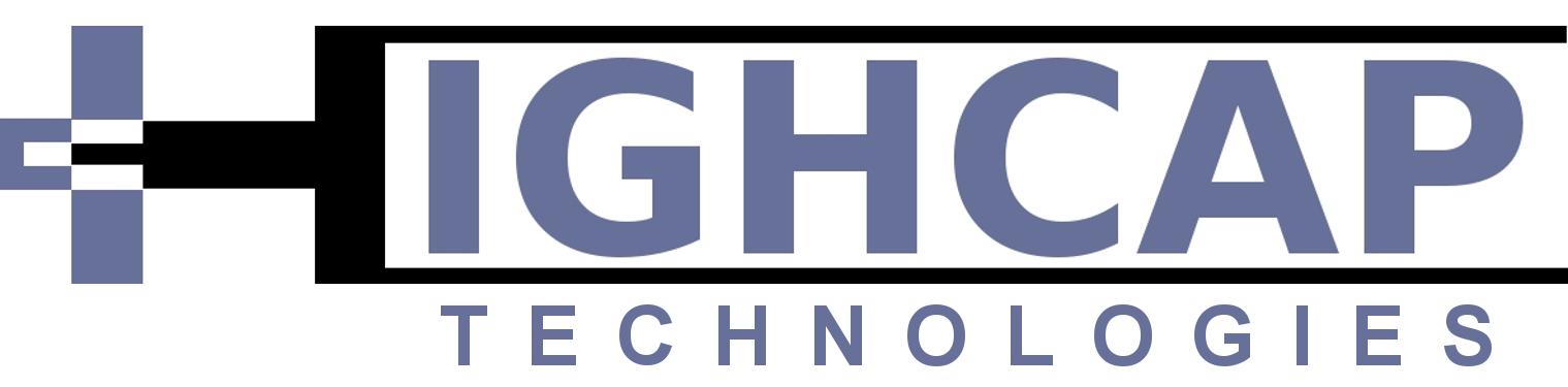 Highcap Technologies